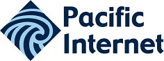 Pacific Internet (S) Pte Ltd